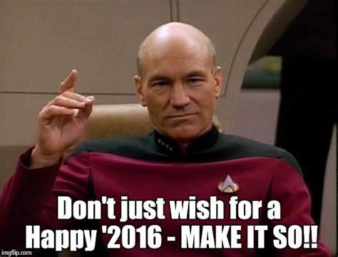 Picard Meme Generator - picard engage imgflip