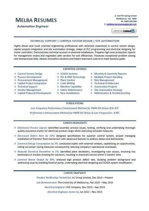writing resume australia resume writing service australia best resume gallery