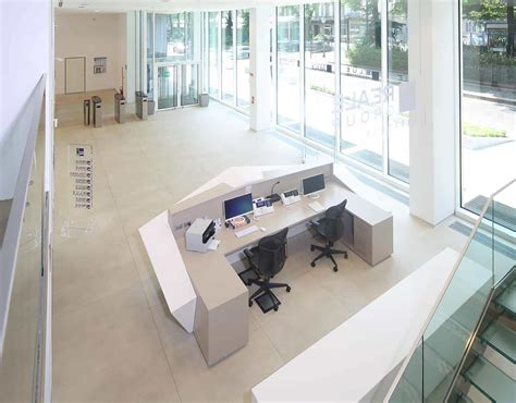 reale oficinas oficinas reale mutua tur 237 n