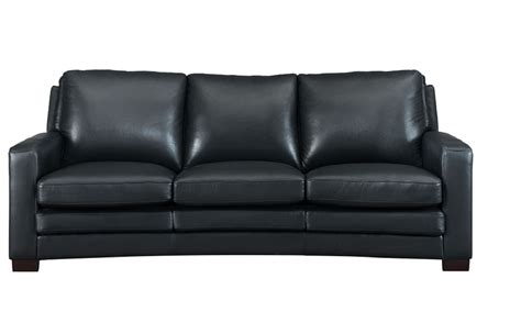 full leather couch full grain leather sofa where to buy full grain leather