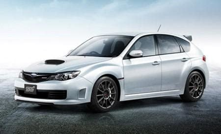 sporty subaru hatchback subaru impreza wallpapers vehicles hq subaru impreza
