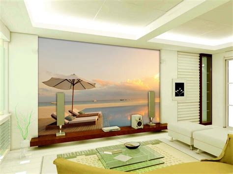 wallpaper dinding outdoor sunset dinding mural promotion shop for promotional sunset