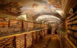 The Library 20 Libraries So Beautiful They Ll Bring Out The Bookworm
