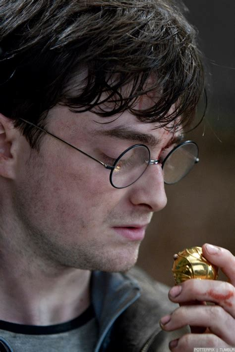 daniel radcliffe harry potter deathly hallows part 2 daniel radcliffe images deathly hallows part 2 movie