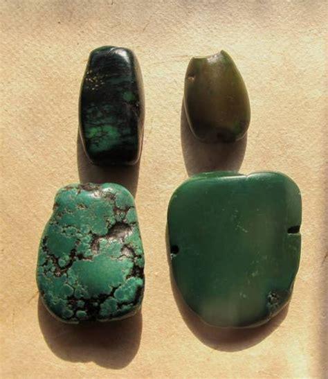 Iranian Turqoise Pirus Iran pirus tibet dan sejarahnya jualbatupirus