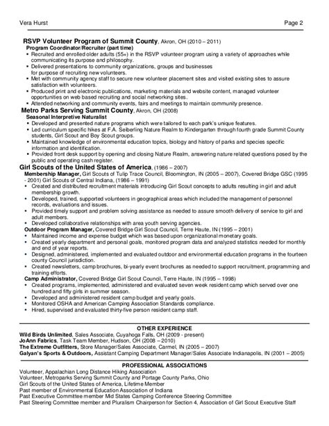 Recruiter Resume Exles by Recruiting Coordinator Resume Description Staffing