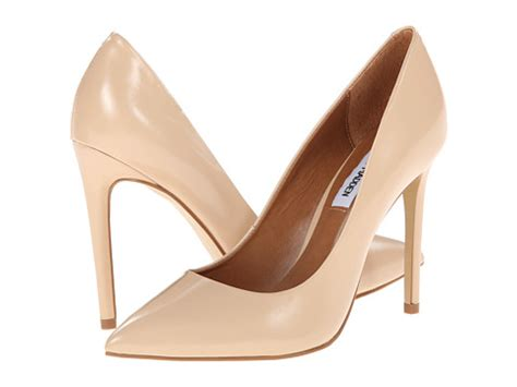 Steve Madden Gift Card - steve madden proto blush leather zappos com free shipping both ways