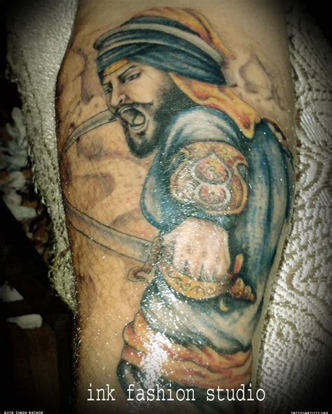 sikh tattoos tattoo artists org