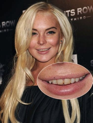 Lindsay Leaves Ex With A Lasting Impression by Lindsay Lohan Turns 28 Photos Lindsay Lohan From It