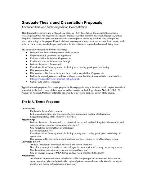 proposal essay topics examples examples of proposal essays how to