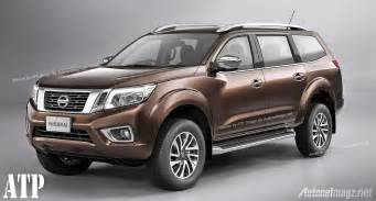 Nissan Pathfinder 7 Seater Nissan Pathfinder 7 Seater Reviews Prices Ratings With