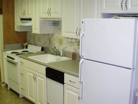 Small Kitchen Layout Designs Kitchen Design Small Kitchen Design