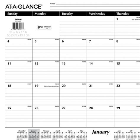 printable monthly calendar 2017 with lines printable monthly calendar with lines printable calendar