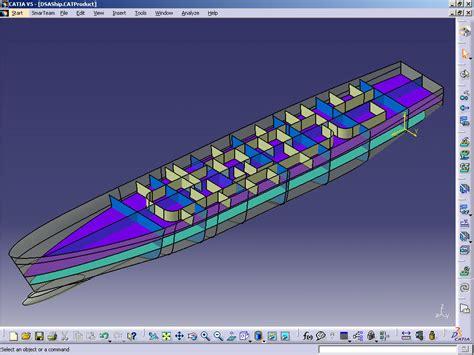 catia v5 structure design 123vid dms digital manufacturing solutions catia v5
