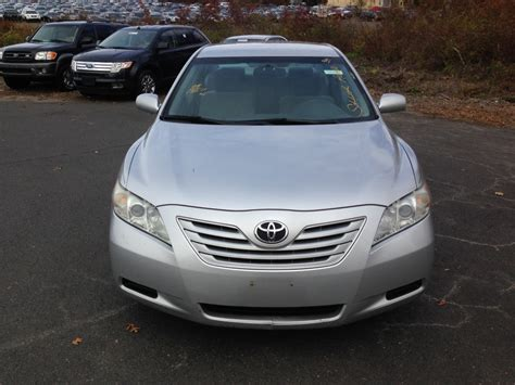 toyota auto sales 1999 toyota camry autotrader upcomingcarshq com