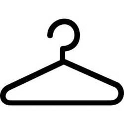 hanger vectors photos and psd files free download aliexpress com buy saw tooth hanger slotted picture