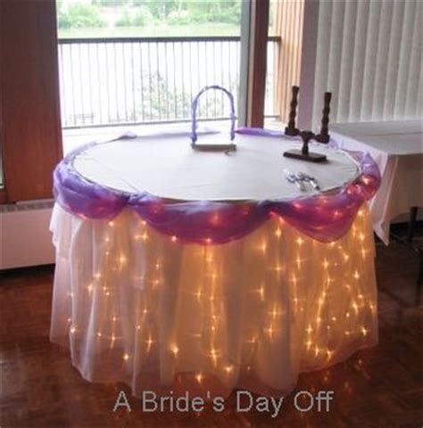 wedding reception table ideas creating great atmosphere with table decorations for