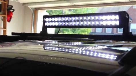 light bar installation cost led light bars for wj wiring diagrams wiring diagram schemes