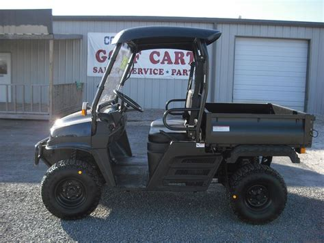 Corral Great Bargains American For Sale Golf Cart For Sale 2015 Blue Ez Go Diesel Golf Cart 12 995 00 We Great Carts To Choose