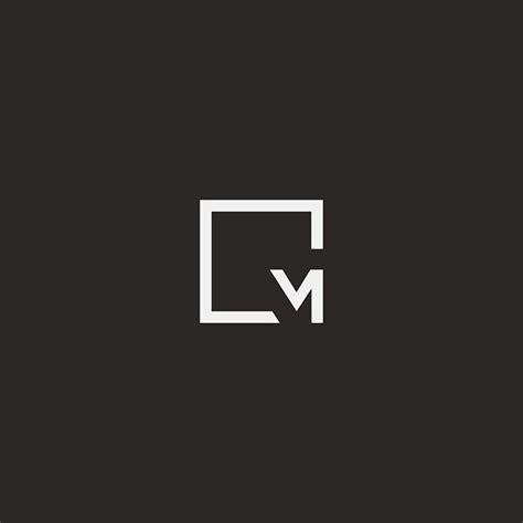 design logo with text logo pinteres