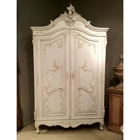 Shabby Chic Bedroom Furniture Cheap Shabby Chic Bedroom Furniture Design Decorating Ideas Image Ebay On Sets Andromedo