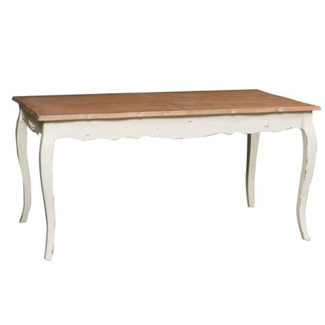tavolo decapato tavolo decapato allungabile mobili etnici provenzali