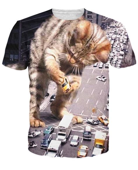Tshirt Cats Alba Match Item buy wholesale city shirt from china city