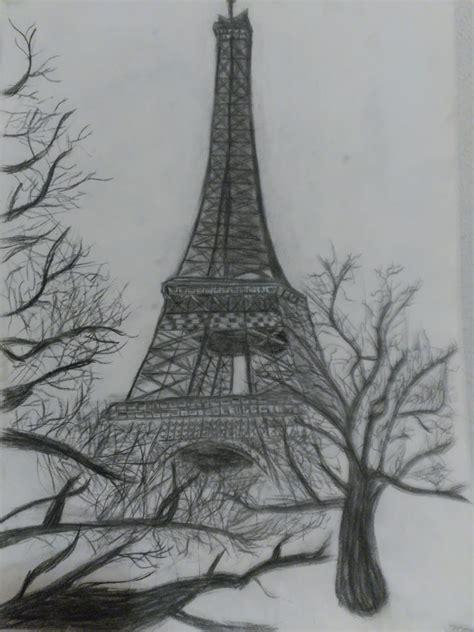 imagenes a blanco y negro con sombra tinta y oleo la vida en blanco y negro