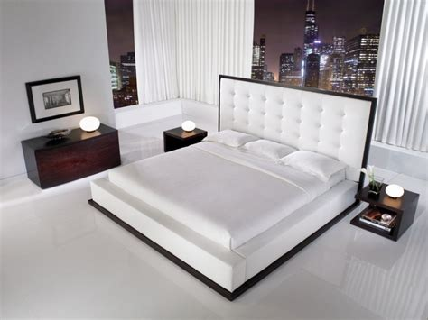 platform king bedroom sets 41 lessons i ve learned from bedroom sets platform king