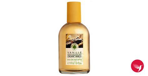 vanille yves rocher parfum un parfum pour femme 2010