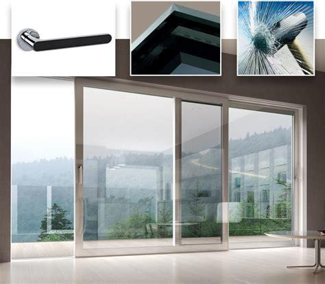 Modern Exterior Sliding Glass Doors Startling Interior Slidingdoor Track Interior Sliding Door T G Pocket Sliding Doors