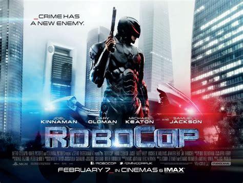 film robocop 2014 full movie movie review robocop 2014