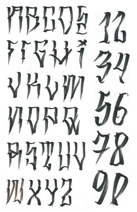 west coast tattoo lettering generator 1000 images about types lettering etc on pinterest