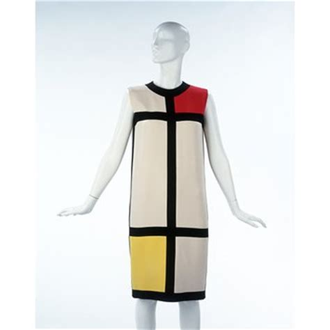 New New New Fashion Ysl 6036 The Mondrian Collection Laurent Yves V A Search