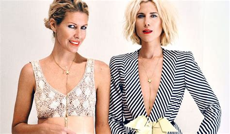 Sass Bide Designers Cancer Scare by 89 Best Fashion Teams With Charities Images On