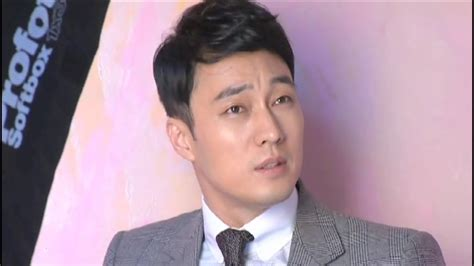 so ji sub interview so ji sub eng 簡中 sub omv interview 2017 youtube
