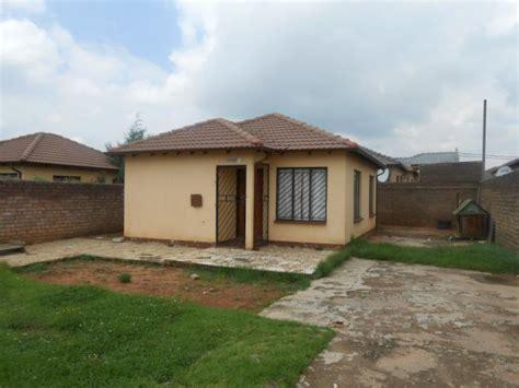 buy house johannesburg buy house in johannesburg 28 images house for sale in johannesburg south africa