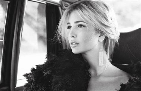 Ivanka Mba by 10 With An Mba Or Business Degree