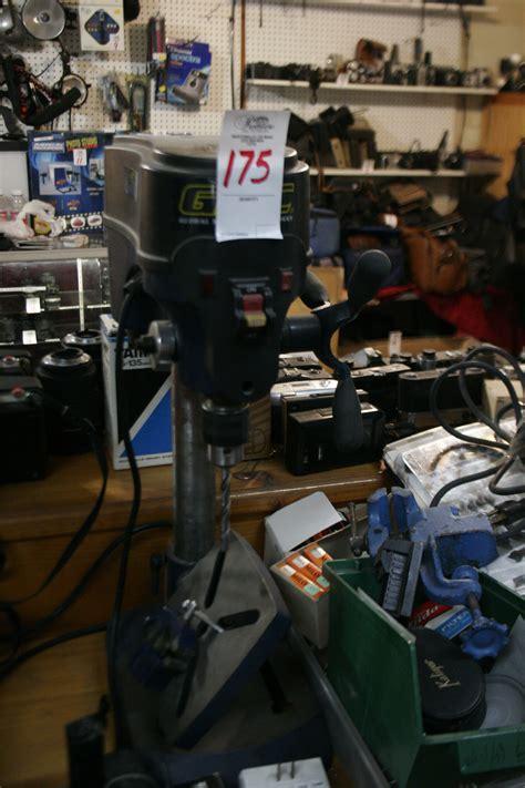 gmc drill press gmc drill press