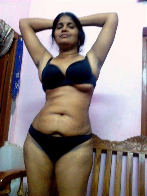 Mallu Teacher Posing In Various Bra Panties Sitting Naked Fingering Cunt Pics