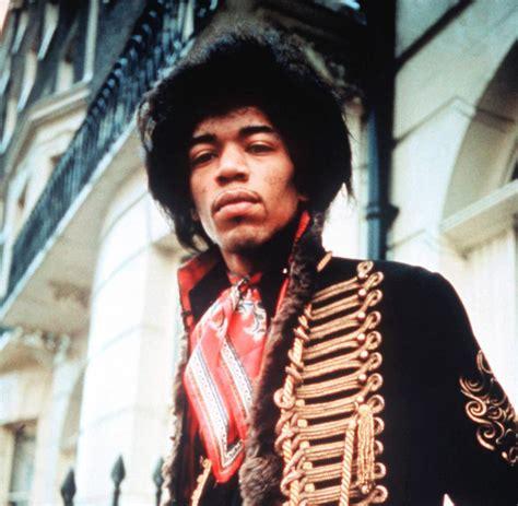 reggae bob marley zu weiss um ein guter schwarzer zu sein welt