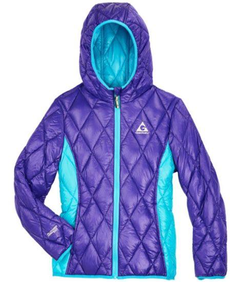 Jaket Sweater Dem Boyz 93 gerry boys packable sweater jacket sweater jacket