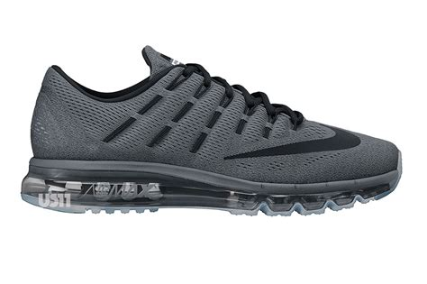 Nike Airmax 2016 nike air max 2016 sneaker bar detroit