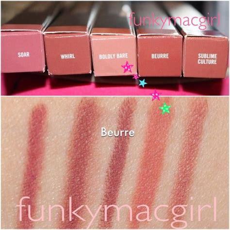 Mac Eye Lip Liner Pencil mac cosmetics makeup mac quot whirl quot lip pencil make up