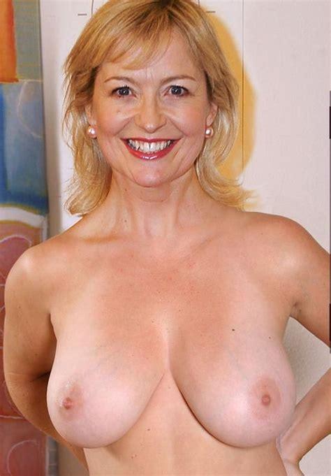 Carol Kirkwood Fake Nude And Carol Kirkwood Fakes Xxx Photos