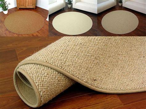 Hess Natur Teppich by Hess Natur Teppich Best Hess Natur Teppich With Hess
