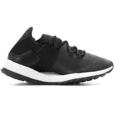 25 best ideas about y3 sneakers on y3 clothing adidas boots mens and futuristic shoes