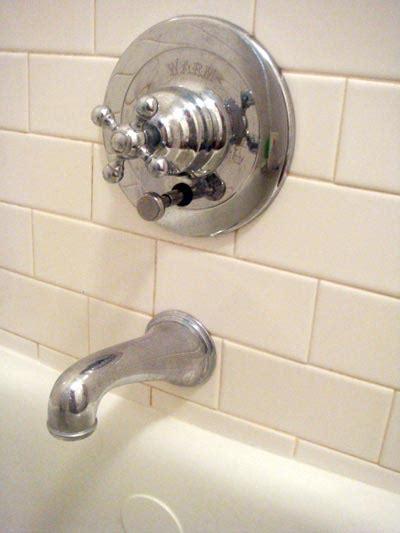 Vintage Plumbing Houston by Tank Toiletsurinals Partsantique Plumbinglighting Fixtures