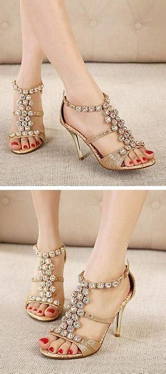 Wedding Footwear by Shoe Wedding Footwear 2168771 Weddbook