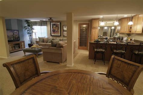 flooring basement flooring ideas choose the right